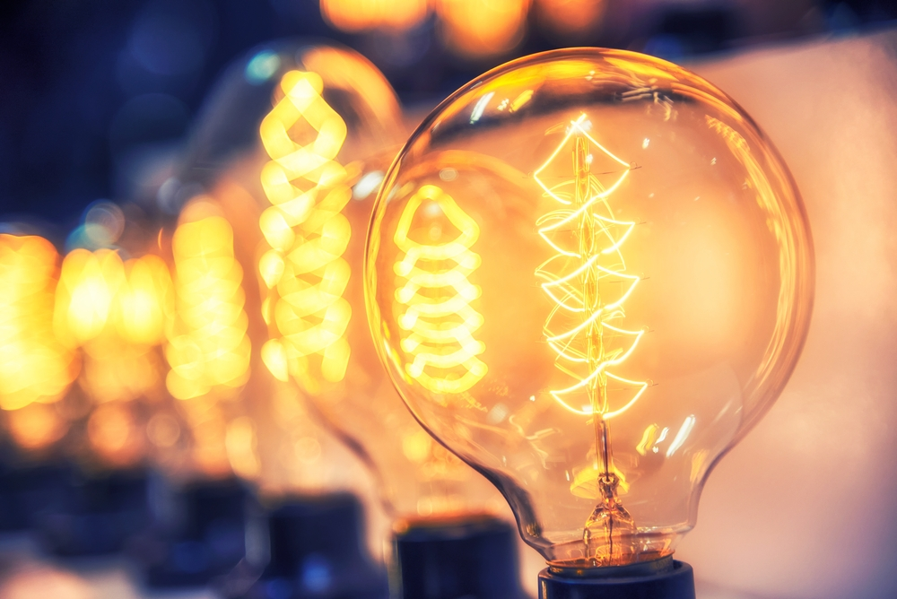 Muscat Electricity's billing system closed temporarily