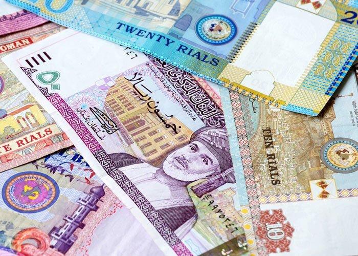 استرجاع قرابة 317 ألف ريال عماني بمحافظة البريمي