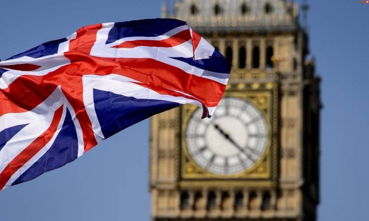 بريطانيا تعتزم تقديم مشروع قانون لتشديد العقوبات على الجرائم الإرهابية
