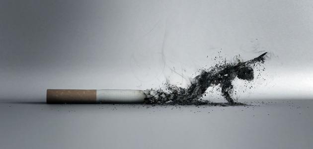 """مدير شركة يكافئ الموظفين """"الغير مدخنين"""" بإجازة إضافية"""