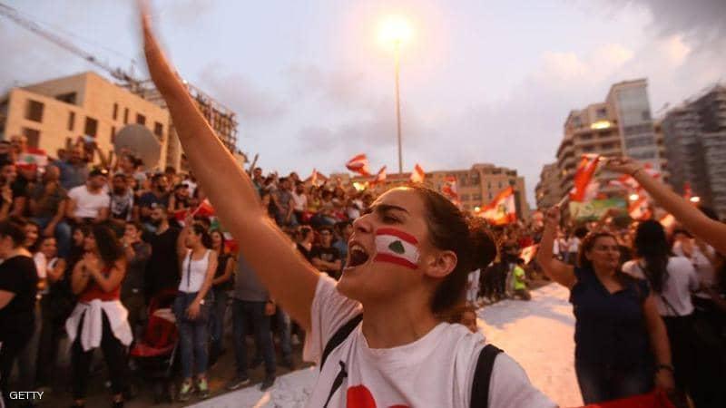 وزير المالية اللبناني: ساعات ونكون أمام حكومة جديدة