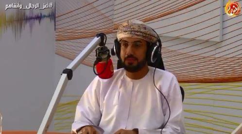 """مساعد المدعي العام لـ""""الشبيبة"""": مصطلح """"النظام الأساسي"""" عربي.. وكلمة """"دستور"""" مفردة غير عربية"""