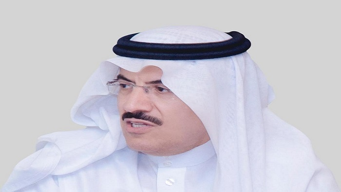 GCC Federation of Chambers Secretary-General discusses customs union