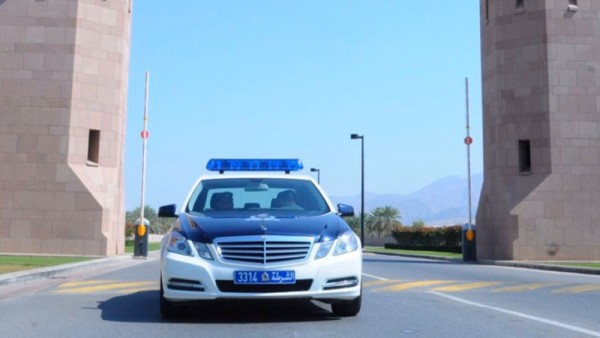 Over 50 expat workers deported from Oman