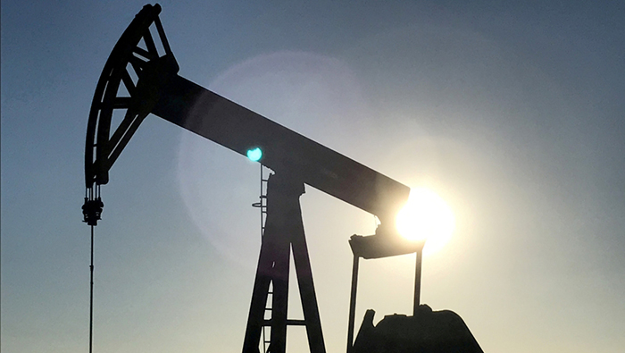 Oman's oil activity increases by 2.1% to reach OMR5.1 billion