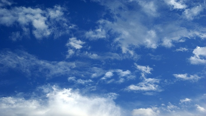 Oman to have clear skies