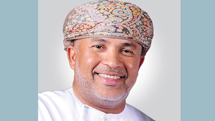 Oman LNG clocks 35 million LTI free man-hours