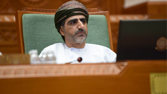 Majlis Al Shura  to devote session on late His Majesty Sultan Qaboos