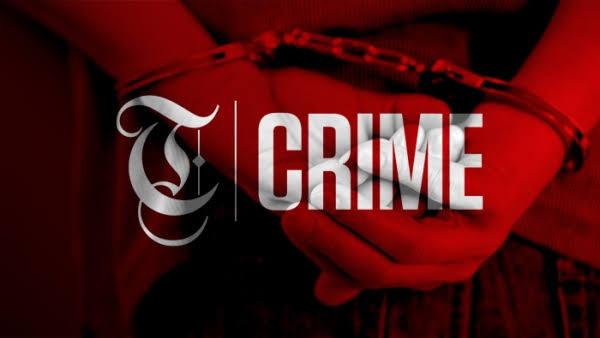 Bank robber arrested in Oman