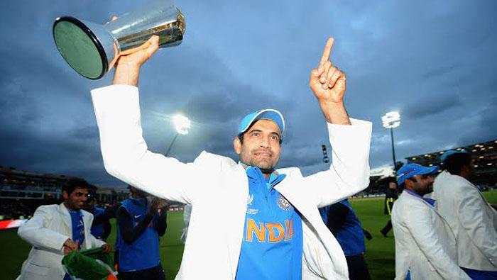 T20 World Cup winner Irfan Pathan announces retirement