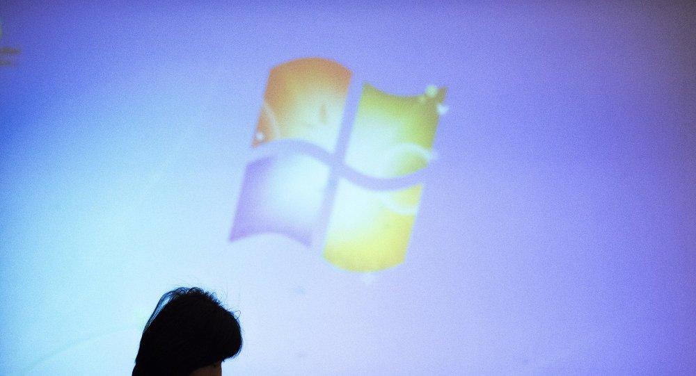 """مايكروسوفت تعلن وفاة """"ويندوز 7"""""""