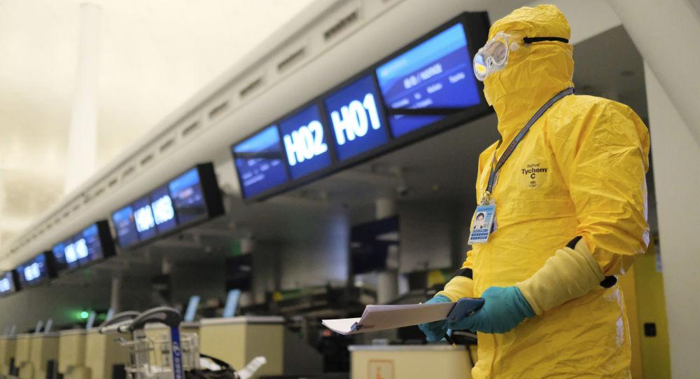 """""""الصحة العالمية"""": فريق من خبراء دوليين يتجه للصين للتحقيق بشأن فيروس كورونا"""