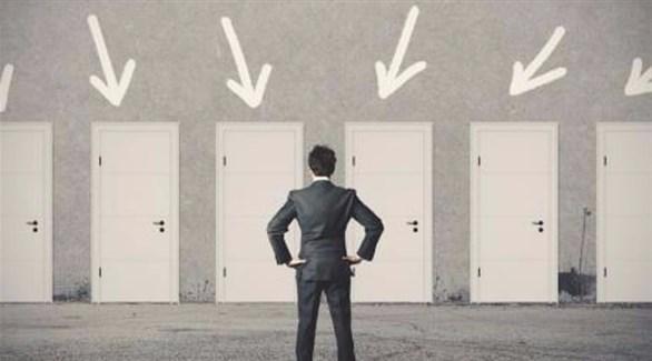 قرارات تحت الضغط.. دراسة تكشف العلاقة بين اتخاذ القرارات و نمو الأعمال التجارية