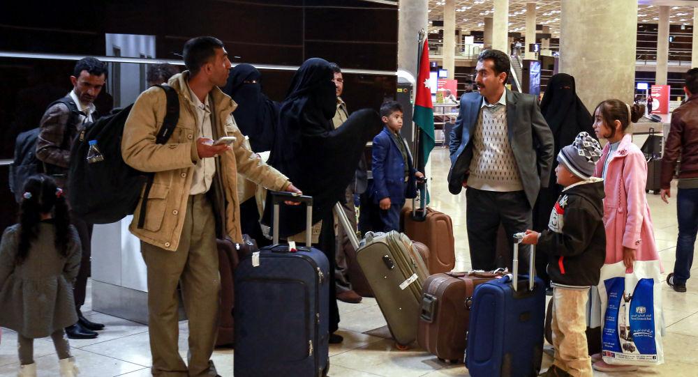 """""""الصحة السعودية"""" تجري أبحاث متقدمة لإيجاد عقار لفيروس """"كورونا"""""""