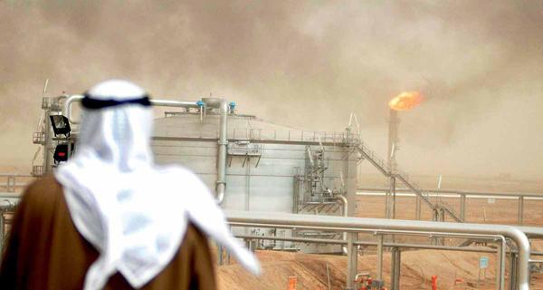 تداعيات انتشار فيروس كورونا على الاقتصادات الخليجية