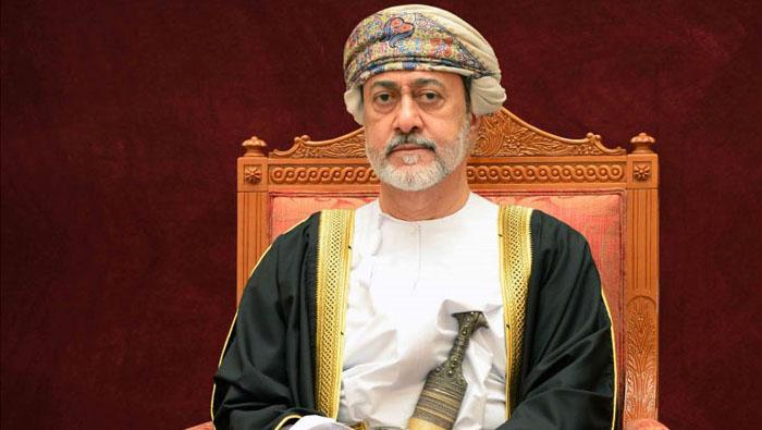 His Majesty Sultan Haitham bin Tarik: Driving Oman forward