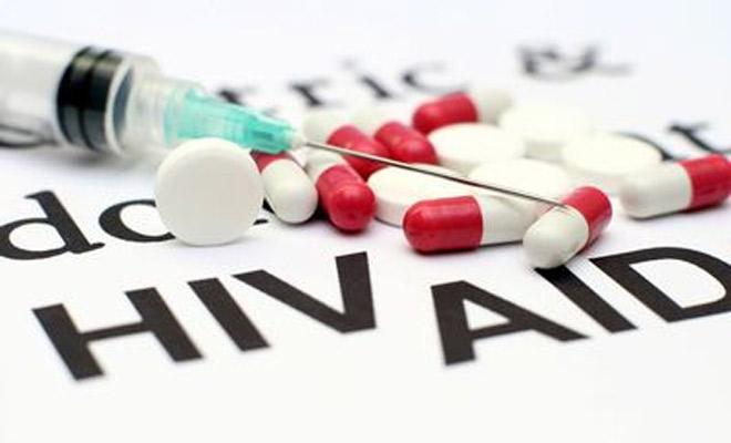 """باستخدام عقاقير ضد """"الإيدز"""".. أطباء تايلنديون يعالجون حالات """"كورونا"""""""