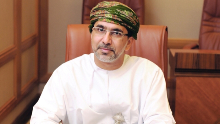 CMA to host Middle East Health Insurance Conference