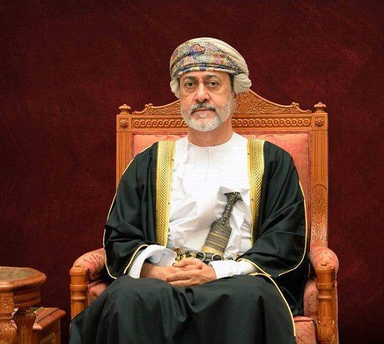 برقية شكر وعرفان لجلالة السلطان من المشاركين في مؤتمر الاتحاد الدولي لبحوث الغاز