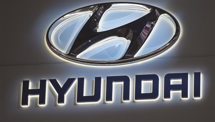 هيونداي توقف الانتاج بأحد مصانع السيارات بسبب تفشي فيروس كورونا