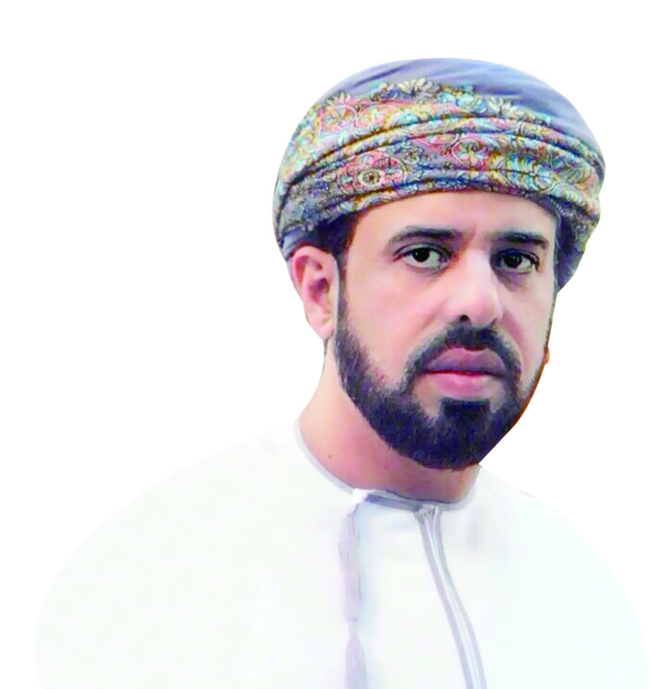 خطاب السلطان والمرتكزات العصرية