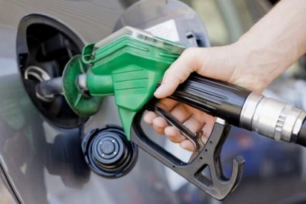 تعرف على تسعيرة الوقود لشهر مارس 2020