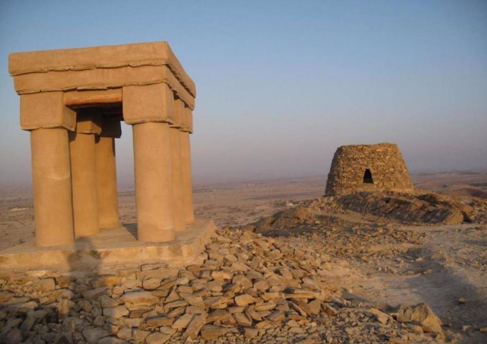 أكثر من 12 ألف زائر لأرض للبنان و حصن سلوت الأثري في يناير الماضي