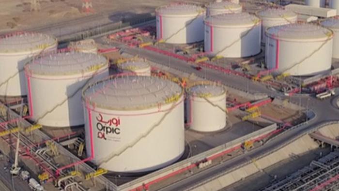 Standard grade petrol production falls by 13%