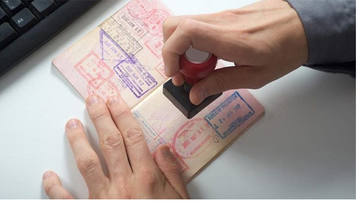 These visas will not be renewed for expats working in Oman