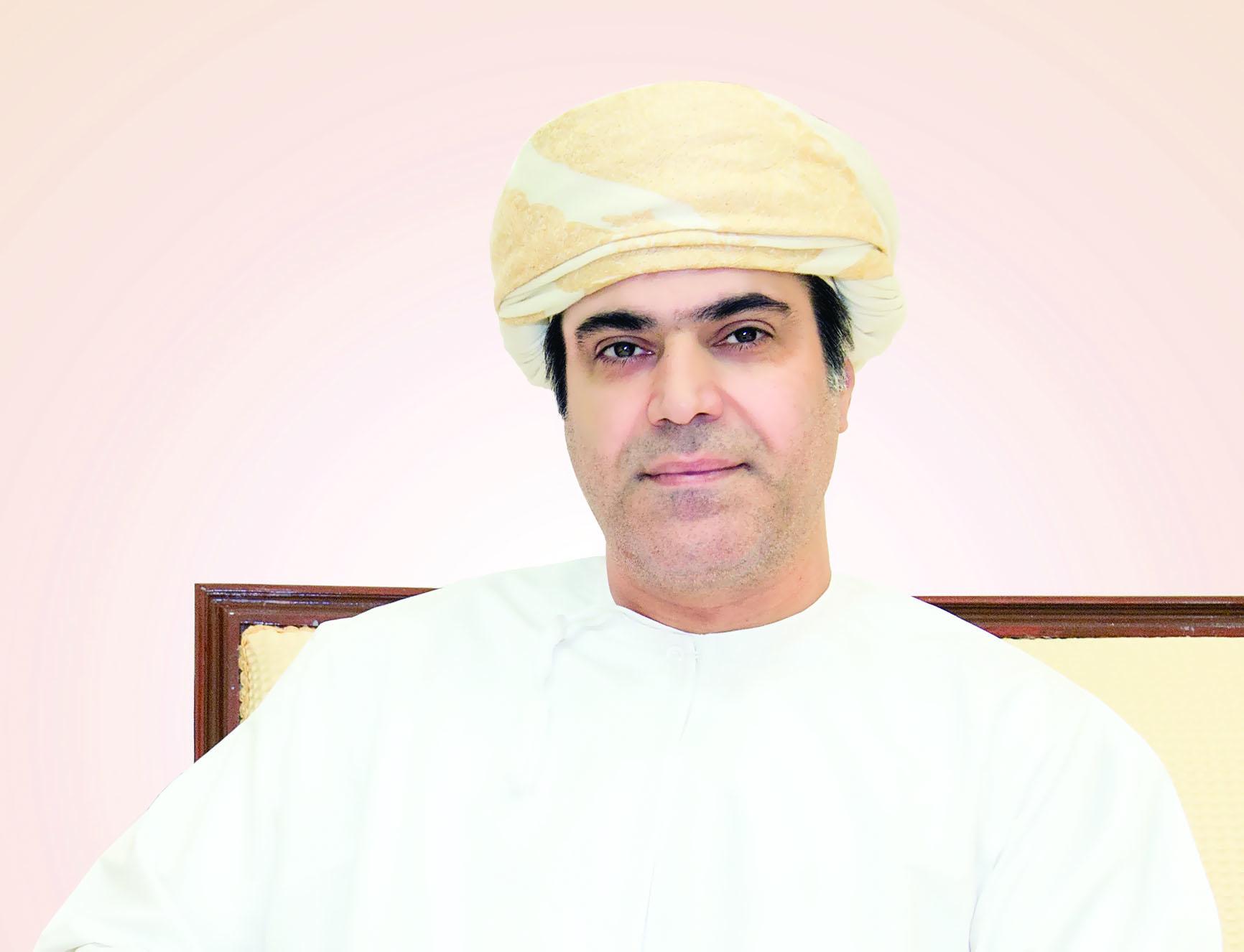 السلطنة تشارك في اجتماعات المجلس الاقتصادي والاجتماعي العربي