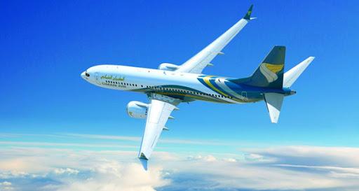 بدء من غد الطيران العماني يعلق جميع الرحلات بين السلطنة و السعودية