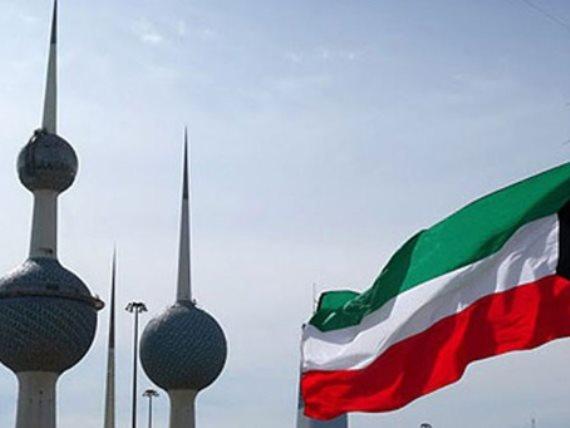 تعليق الرحلات من وإلى مطار الكويت الدولي اعتبارا من يوم الجمعة