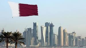 قطر تسجل 238 حالة إصابة جديدة بفيروس كورونا
