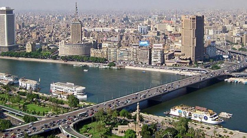 """مصر تعلن تعليق الأنشطة المدرسية للوقاية من فيروس """"كورونا"""""""