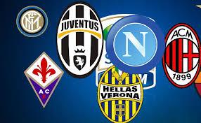 3 سيناريوهات تواجه الدوري الإيطالي بعد إيقافه بسبب كورونا.. تعرف عليها