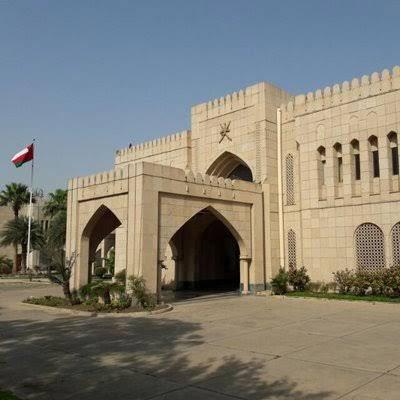 سفارتنا لدى نيودلهي تنوه بقرار حكومة الهند بشأن التأشيرات