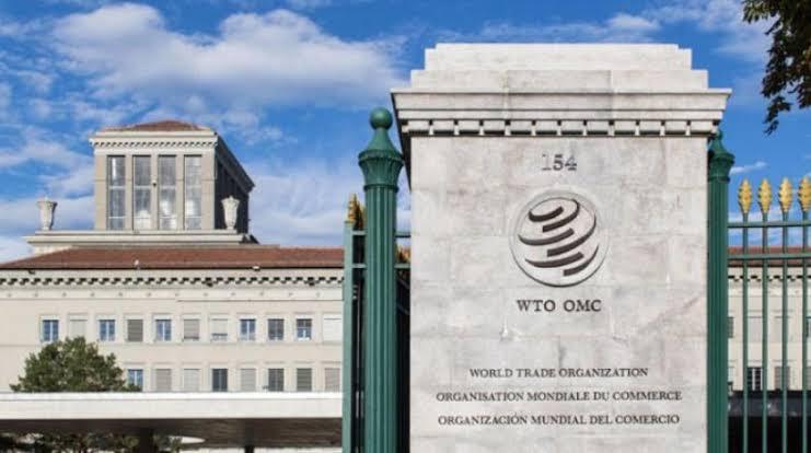 """منظمة التجارة العالمية تعلق كل اجتماعاتها بسبب """"كورونا"""""""