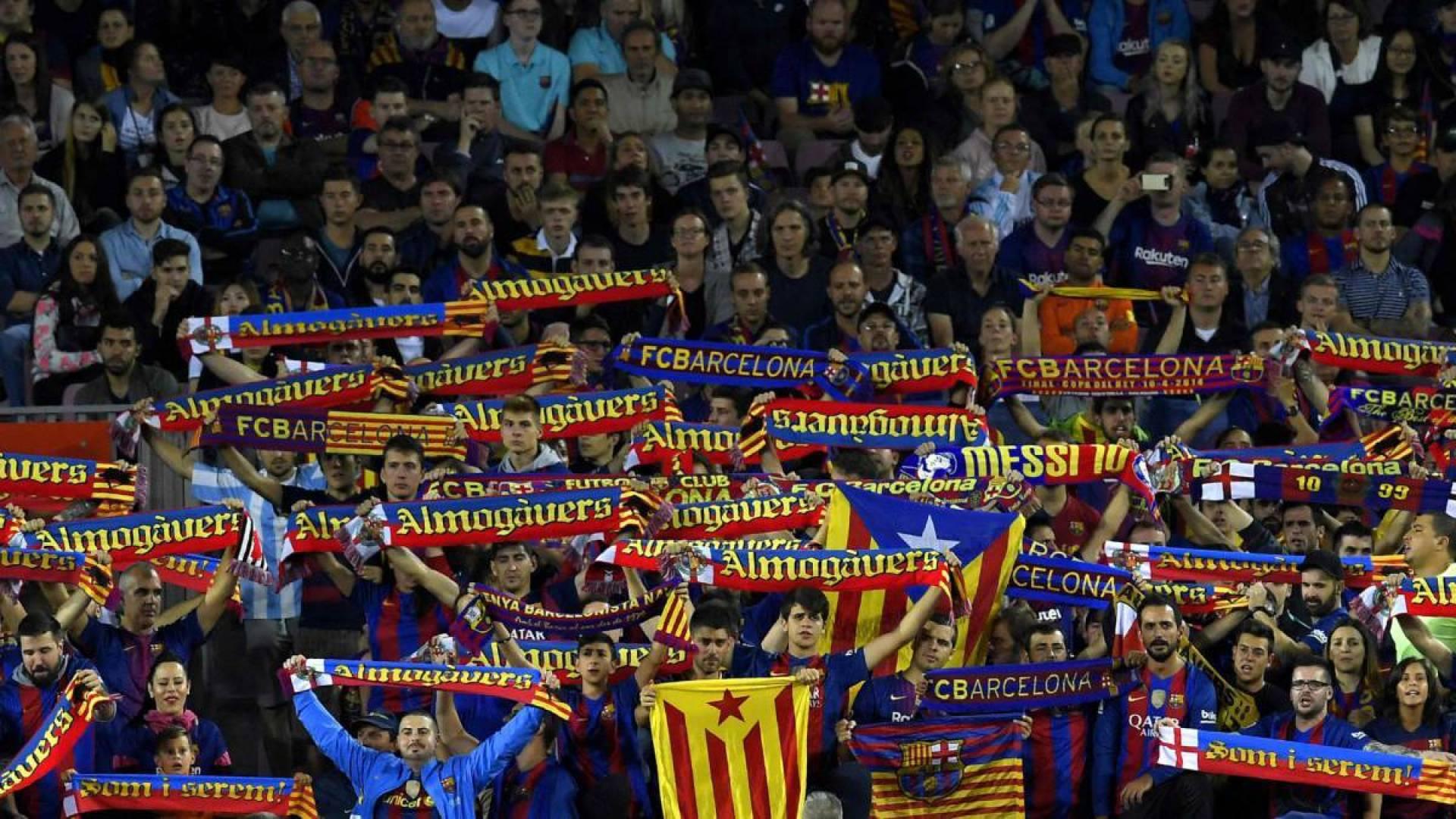 """بعد إيقاف """"الدوري الإسباني""""رسميا .. 600 مليون يورو خسائر """"الليجا"""""""
