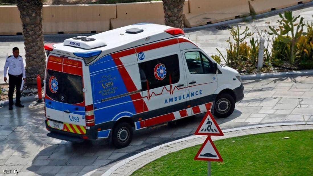 الإمارات تسجل إصابات جديدة بكورونا مرتبطة بالسفر للخارج