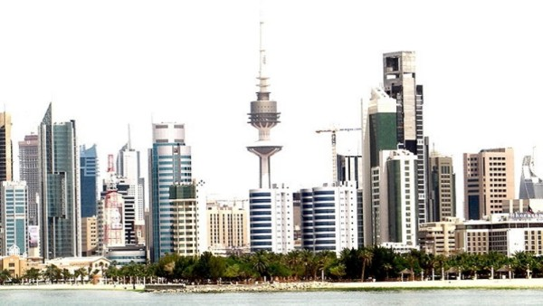 Oman Embassy in Kuwait suspends official working hours