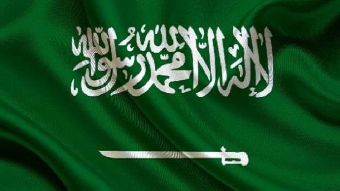 Saudi Arabia records 17 new cases of COVID-19
