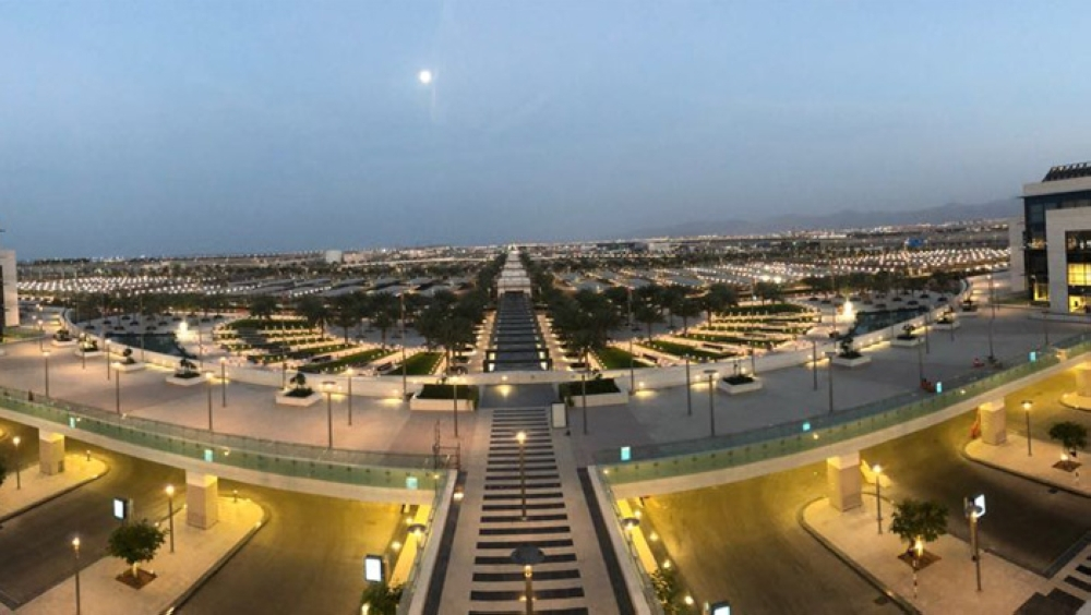 Coronavirus: Oman Airports announces measures