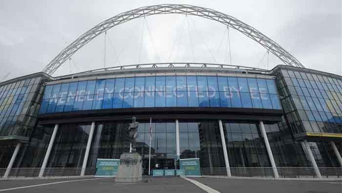 Euro 2020 postponed until 2021 due to coronavirus: UEFA