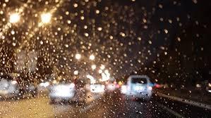 Weather alert: Rain in parts of Oman