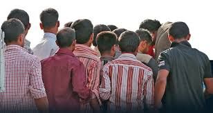 More than 300 workers deported from Oman