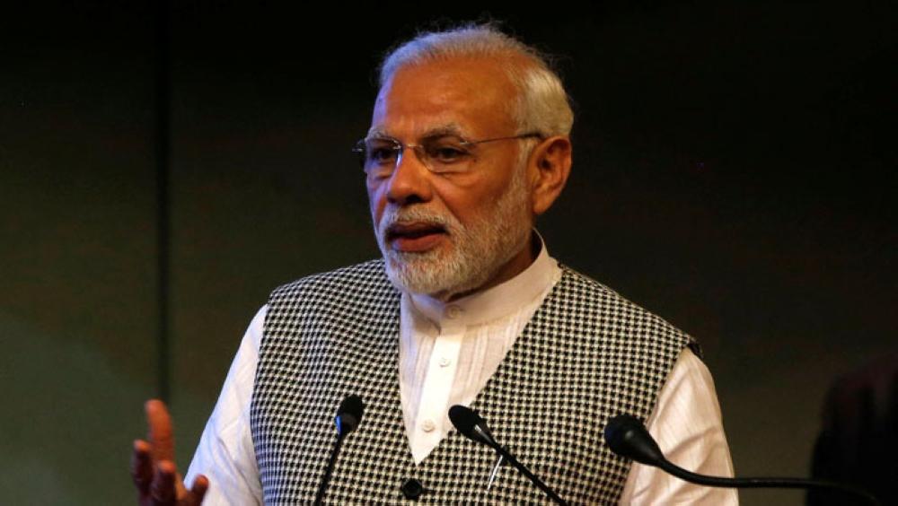 Janta Curfew to beat Coronavirus: PM Modi urges Indians to be home