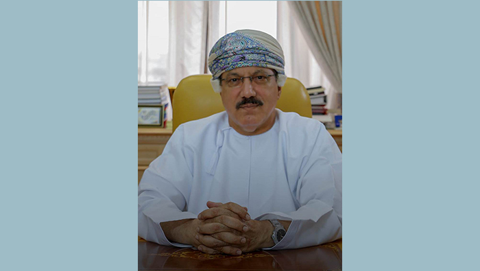 Minister of Housing to inaugurate Sandan Industrial Park in Halban
