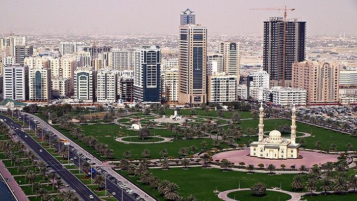 Coronavirus: UAE decides to admit GCC citizens