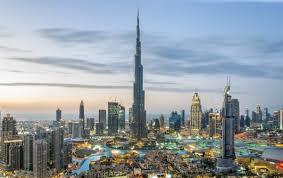 UAE announces 2 coronavirus deaths