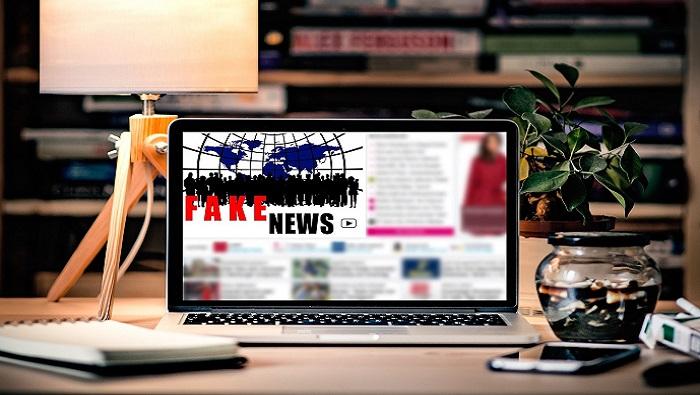 Oman's  Government Communication Centre busts coronavirus rumour